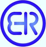Electricians In Eltham - BTR Electrical