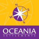 Legal Services In Koondoola - Oceania Settlements