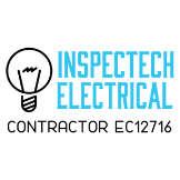 Electricians In Yanchep - Inspectech Electrical