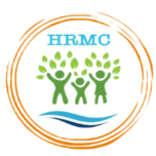 Medical Centres In East Maitland - Hunter River Medical Centre