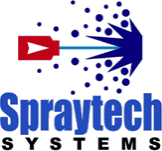 Agriculture In Willetton - Spraytech Systems
