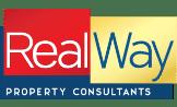 Real Estate In Bundaberg Central - Anthony Williamson Real Estate