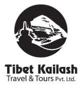 Travel Agents In Cannington E - Tibet Kailash Travel