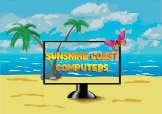Computer & Laptop Repairers In Buderim - Sunshine Coast Computers