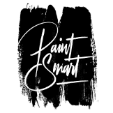Painters In Perth - Paint Smart