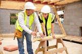 Construction Services In Werribee - RWB Carpentry Construction