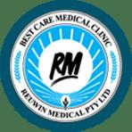 Health & Medical In Kellyville - Best Care Medical