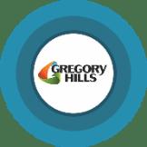 Real Estate In Gregory Hills - Gregory Hills
