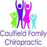 Chiropractors In Caulfield North - Caulfield Family Chiropractic