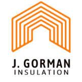 Insulation In South Hobart - J. Gorman Insulation