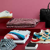 Clothing Retailers In South Yarra - Calibre