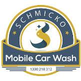 Car Washers In North Parramatta - Schmicko Mobile Car Detailing & Car Wash