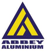 Building Supplies - Abbey Aluminium WINDOWS & DOORS