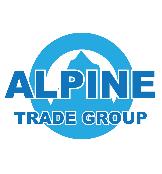 Heating & Air Conditioning In Woori Yallock - Alpine Trade Group