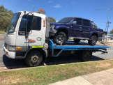 Car Dealers In Slacks Creek - Car Removal Sunshine Coast