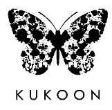 Professional Services In Prahran - Kukoon