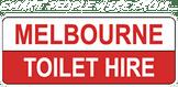 Portable Tiolet In Carnegie - Melbourne Toilet Hire