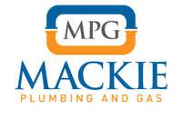 Plumbing In Myaree - Mackie Plumbing and Gas Myaree