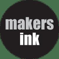 Arts & Crafts Retailers In Ivanhoe East - Makers Ink