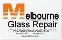 Glazier In Noble Park - Melbourne Glass Repair