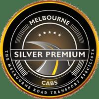 Taxis In Port Melbourne - Melbourne Silver Premium Cabs