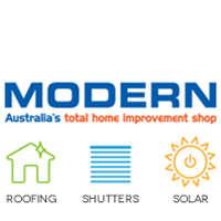 Indoor Home Improvement In Bella Vista - Modern Group Sydney