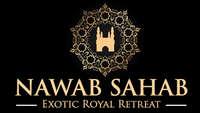 Restaurants In Brunswick - Nawab Sahab Restaurant Brunswick