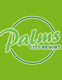 Holiday Resorts In Darwin - Palms City Resort