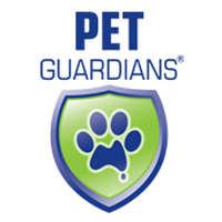 Pet Care In Robina - Pet Guardians