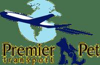 Pets In Lancefield - Premier Pet Transport