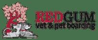 Pet Groomers In Port Augusta - Redgum Vet & Pet Boarding