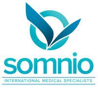 Cosmetic Surgeons In Coomera - Somnio International Medical Holidays