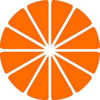 Internet Services In South Melbourne - Tangerine Telecom