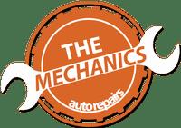 Automotive In Campbellfield - The Mechanics Auto Repairs