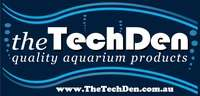 Aquariums & Fish Tanks In Caboolture - The Tech Den