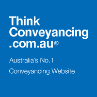 Legal Services In Hobart - Think Conveyancing Hobart