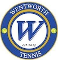 Tennis In Paddington - Wentworth Tennis