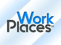 Employment Agencies In Sydney - WorkPlaces