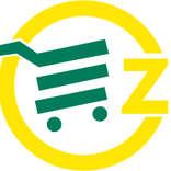 Appliance Manufacturers In Brisbane - Ozziebargains.com.au