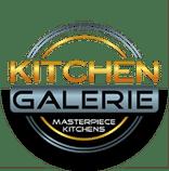 Kitchen & Bath Retailers In Dandenong South - Kitchens Melbourne - Kitchen Galerie