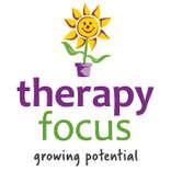 Health & Medical In Kingsley - Therapy Focus Kingsley