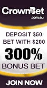 Australian Free Bets Logo