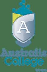 Australis College Pty Ltd Logo