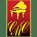 Carlingford Music Centre Logo