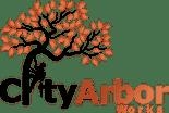 City Arbor Works Logo