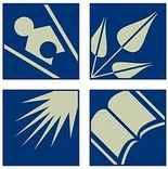 Coomera Anglican College Logo
