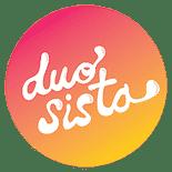 Duosista Logo