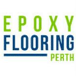 Epoxy Flooring Perth Logo