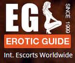 Erotic Guide Logo