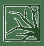 Ferguson Landscape & Design Logo